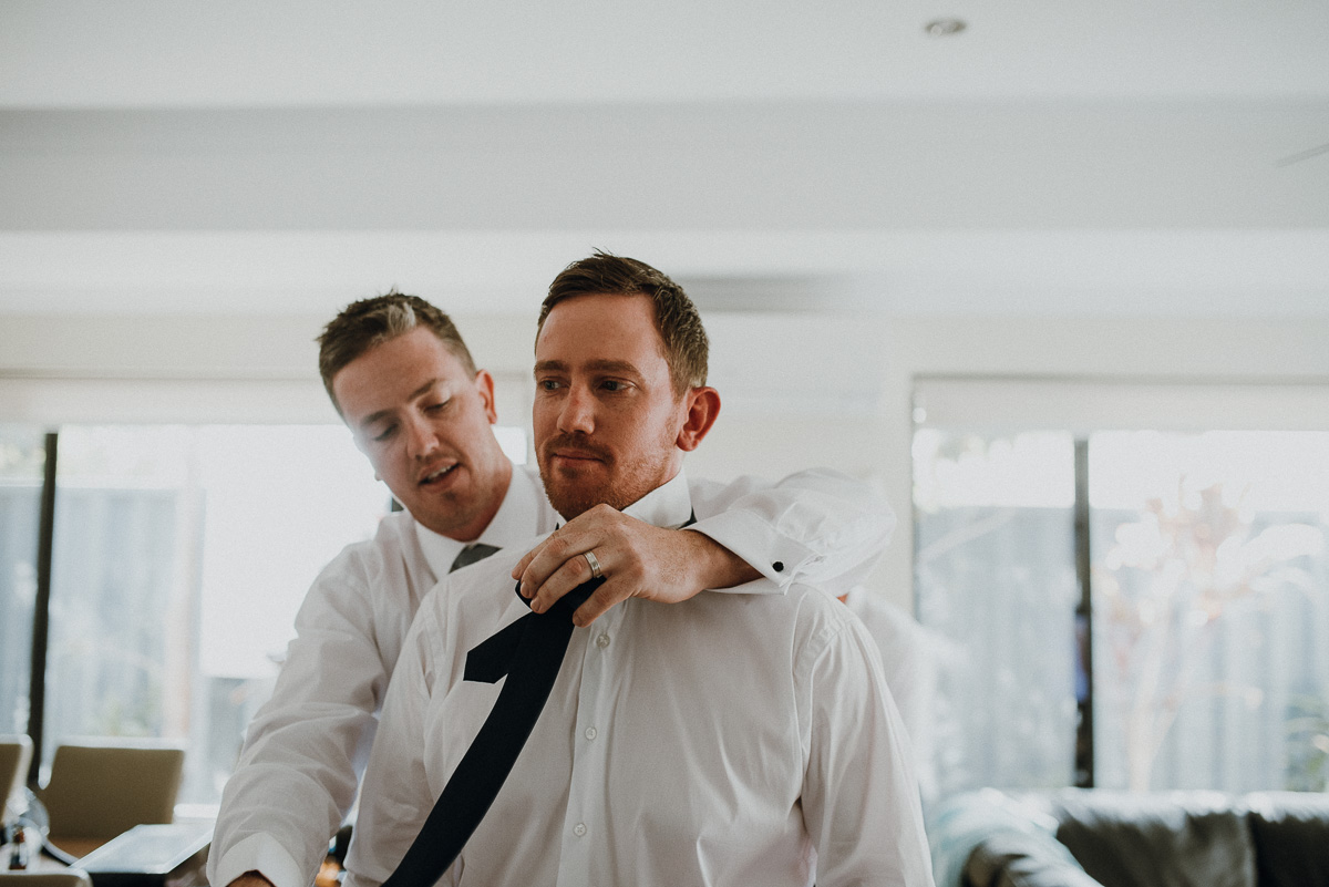 Peggy Saas-Perth Wedding Photographer-The Flour Factory Wedding-34.jpg