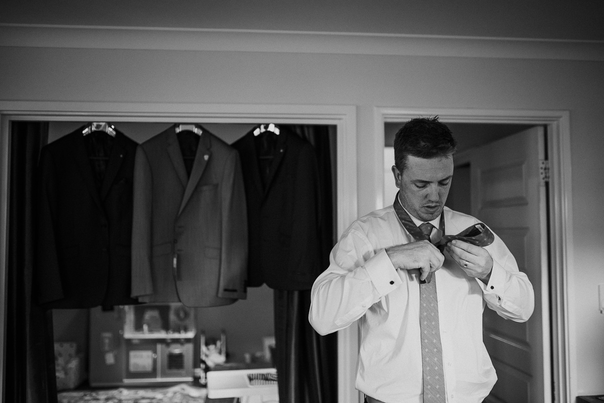 Peggy Saas-Perth Wedding Photographer-The Flour Factory Wedding-35.jpg
