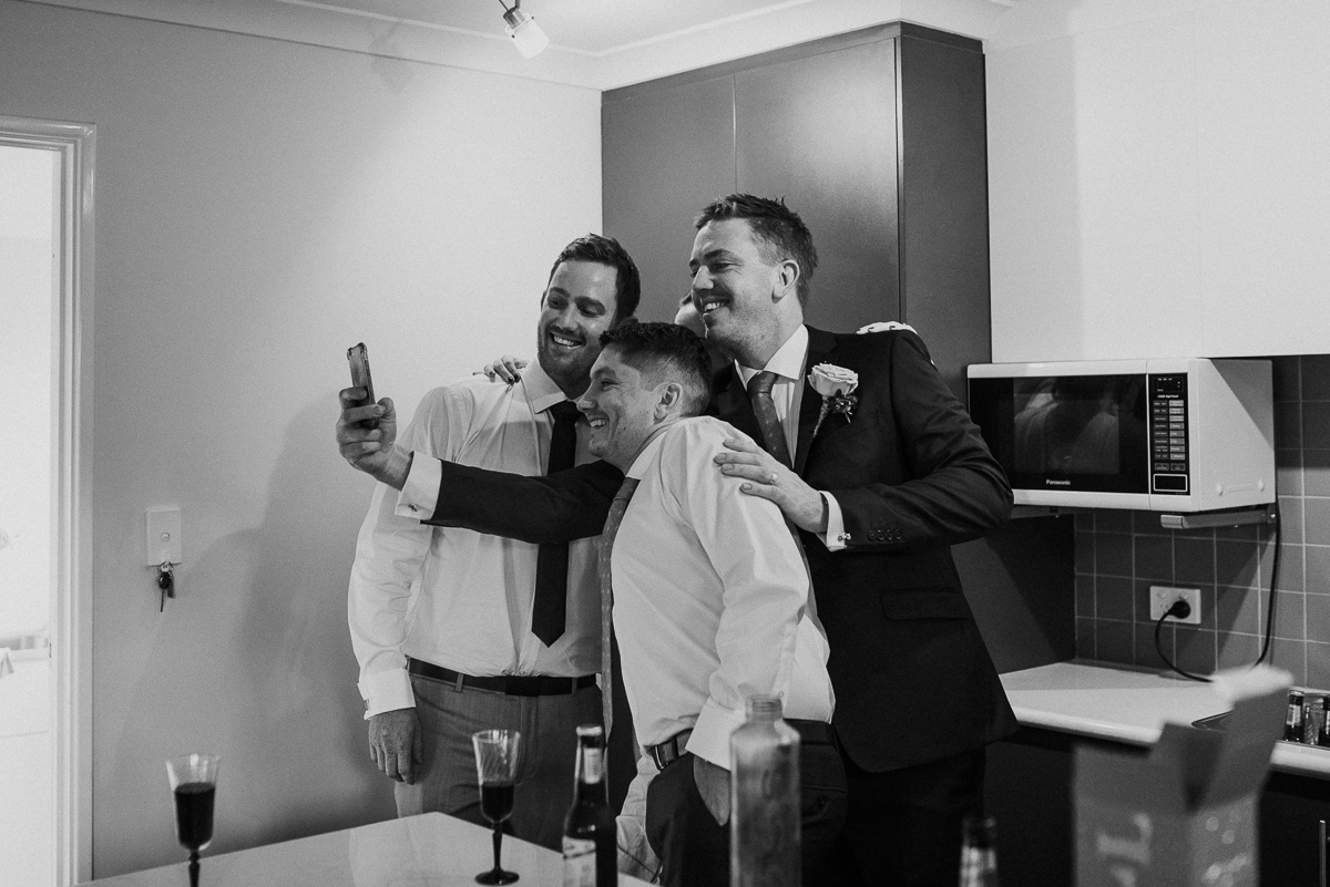 Peggy Saas-Perth Wedding Photographer-The Flour Factory Wedding-48.jpg