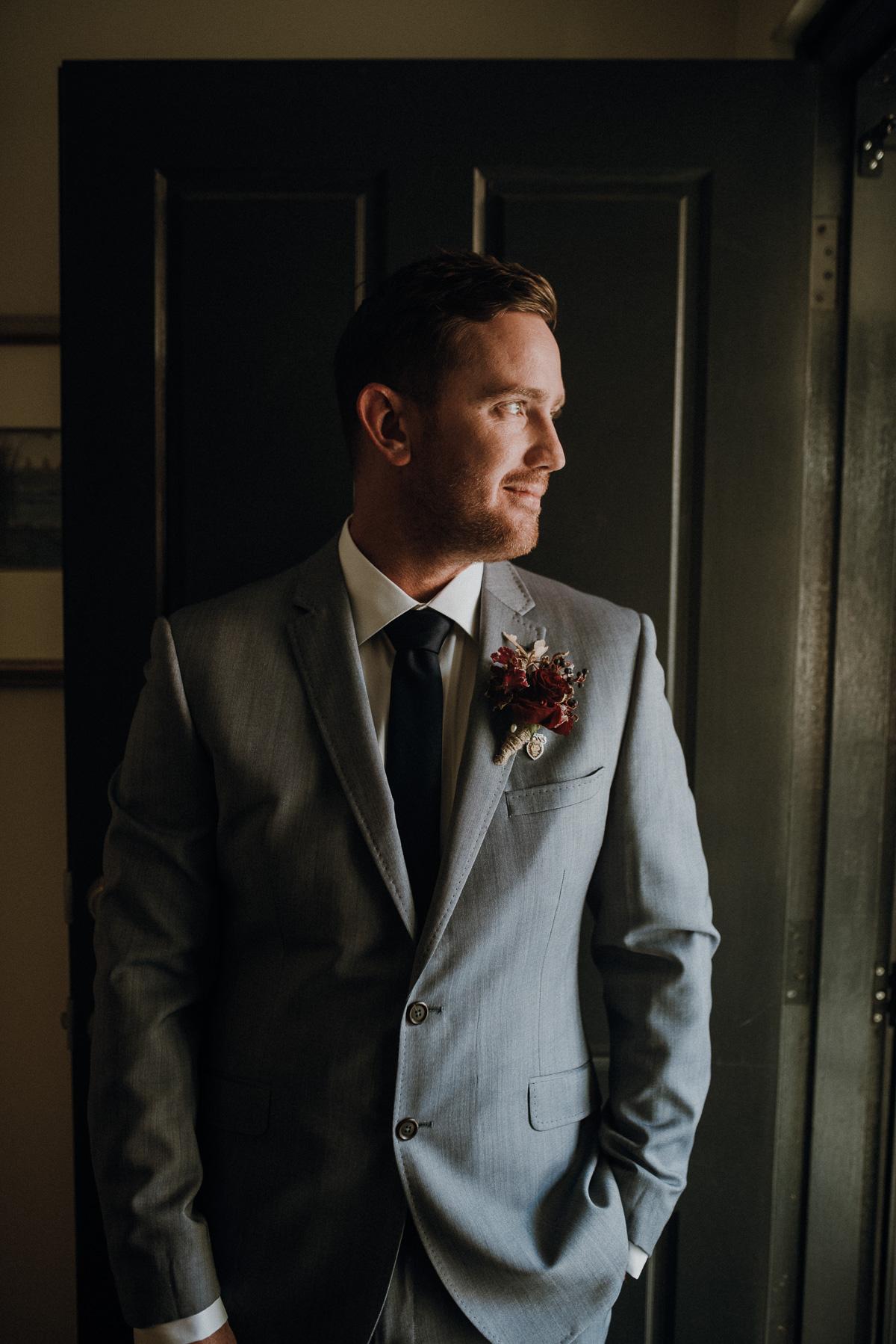 Peggy Saas-Perth Wedding Photographer-The Flour Factory Wedding-50.jpg