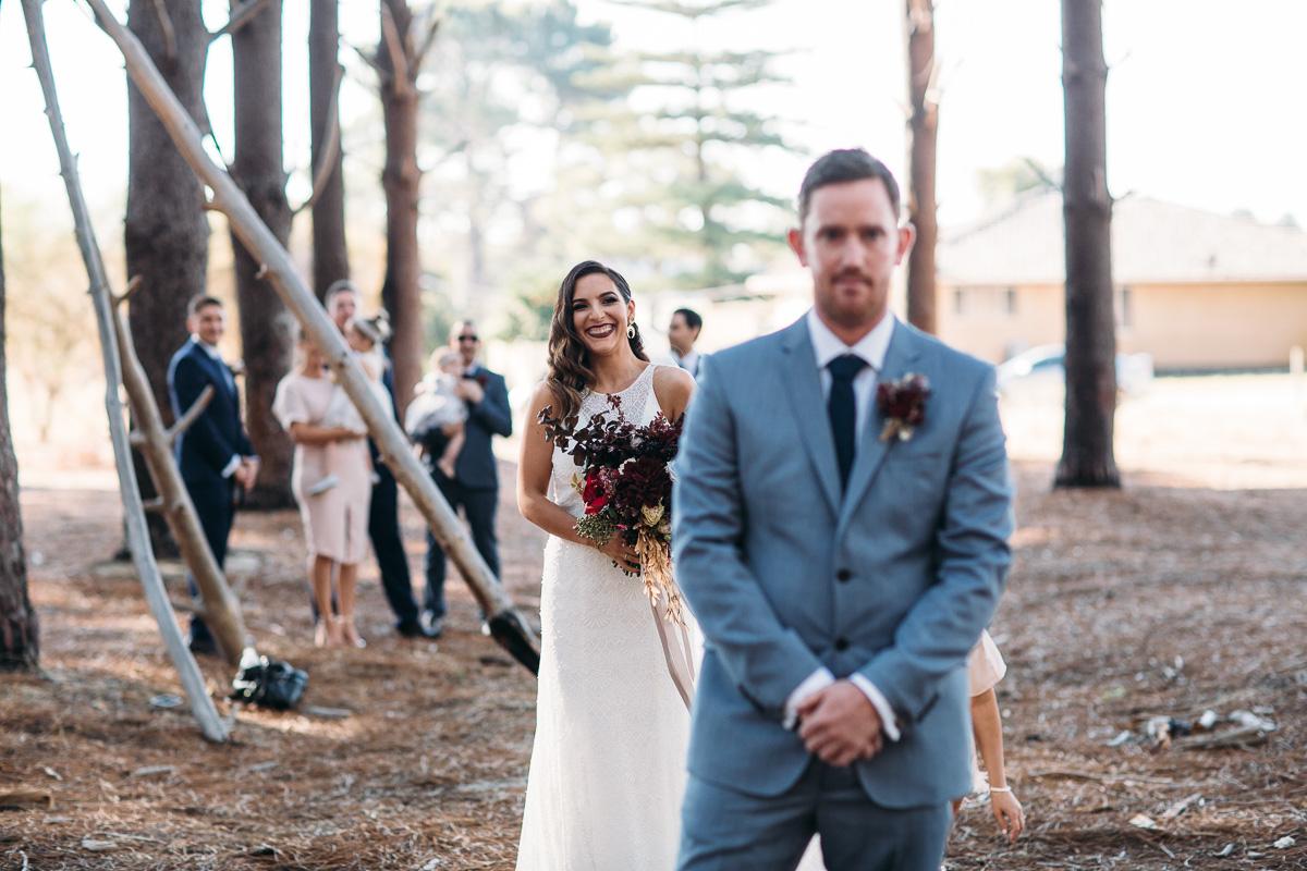Peggy Saas-Perth Wedding Photographer-The Flour Factory Wedding-54.jpg