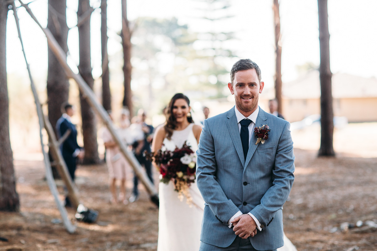 Peggy Saas-Perth Wedding Photographer-The Flour Factory Wedding-55.jpg