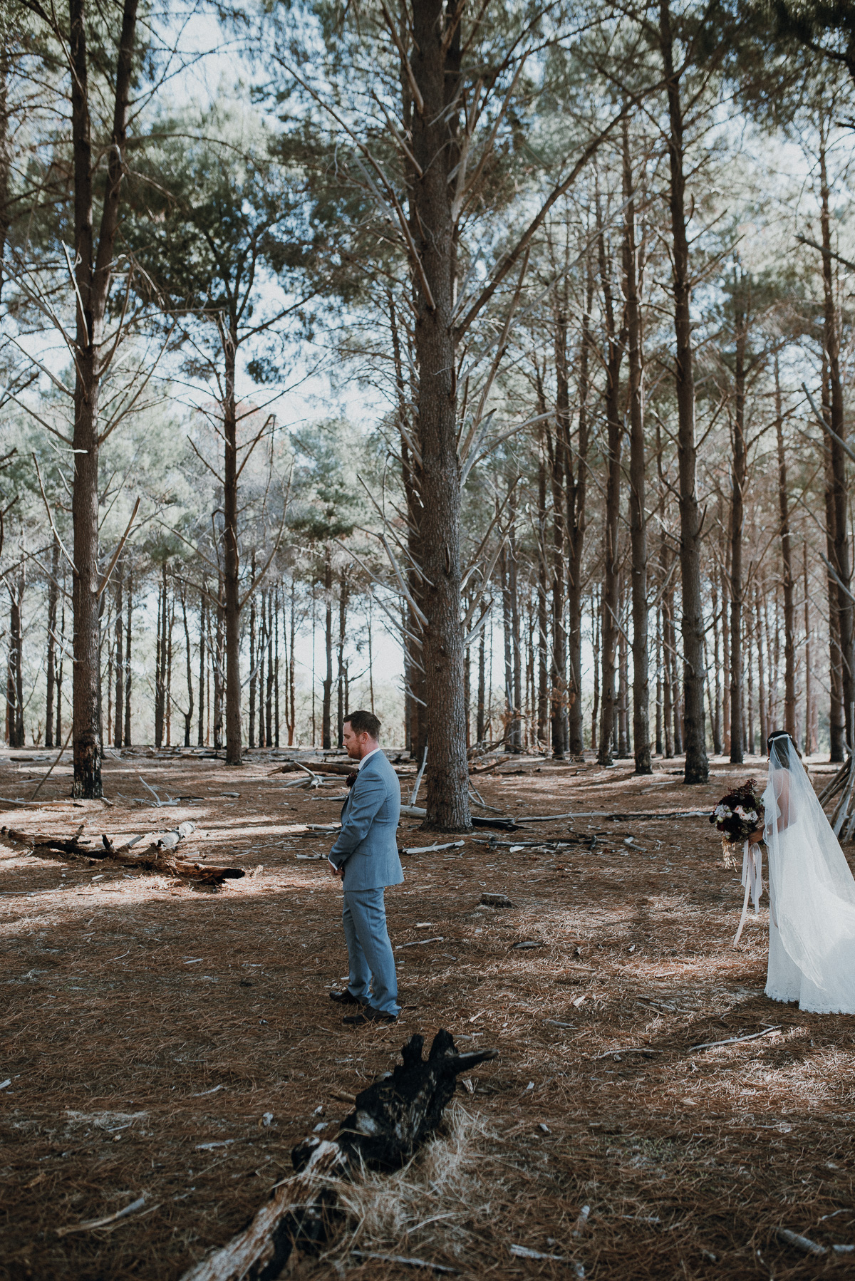 Peggy Saas-Perth Wedding Photographer-The Flour Factory Wedding-53.jpg