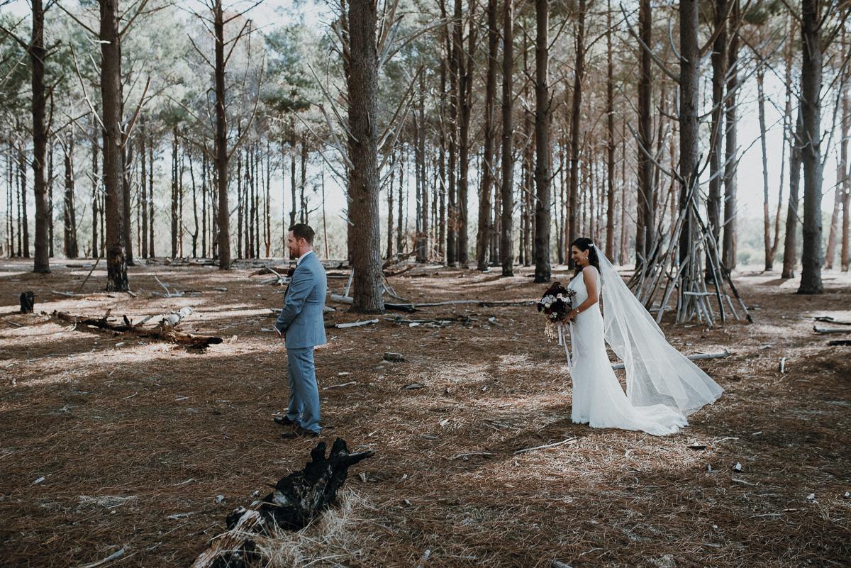 Peggy Saas-Perth Wedding Photographer-The Flour Factory Wedding-56.jpg