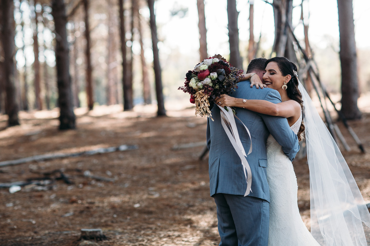 Peggy Saas-Perth Wedding Photographer-The Flour Factory Wedding-57.jpg