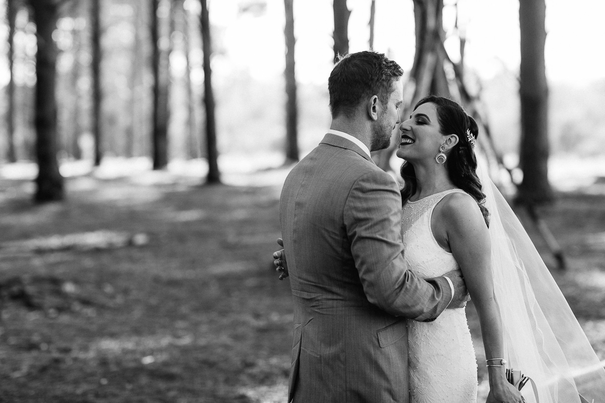 Peggy Saas-Perth Wedding Photographer-The Flour Factory Wedding-59.jpg