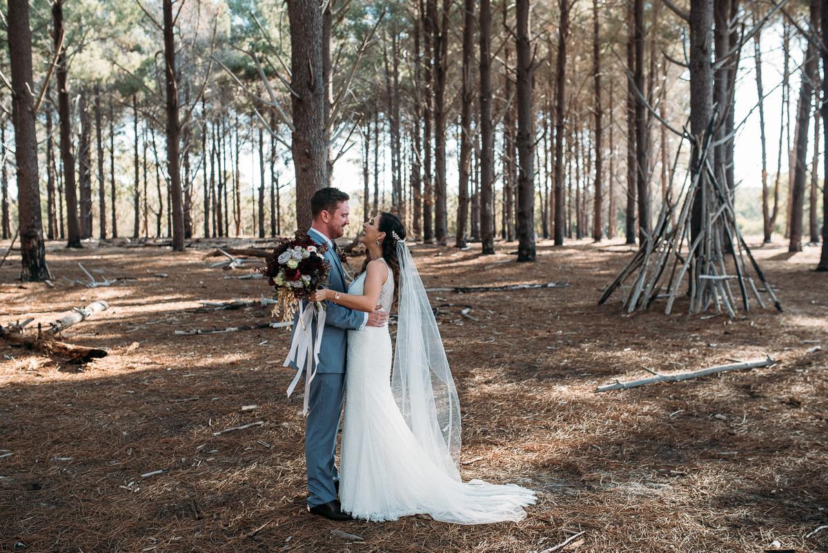 Peggy Saas-Perth Wedding Photographer-The Flour Factory Wedding-60.jpg