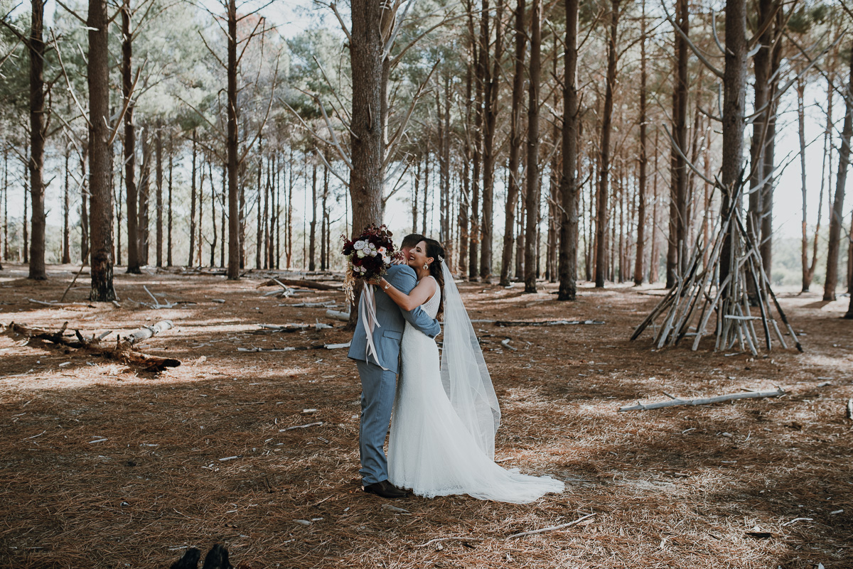 Peggy Saas-Perth Wedding Photographer-The Flour Factory Wedding-64.jpg