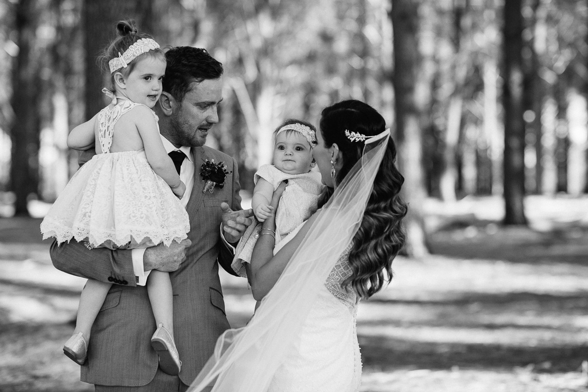 Peggy Saas-Perth Wedding Photographer-The Flour Factory Wedding-66.jpg