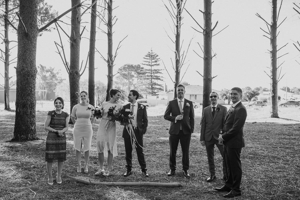 Peggy Saas-Perth Wedding Photographer-The Flour Factory Wedding-67.jpg