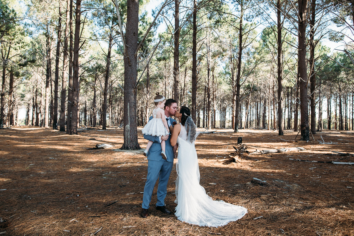 Peggy Saas-Perth Wedding Photographer-The Flour Factory Wedding-68.jpg