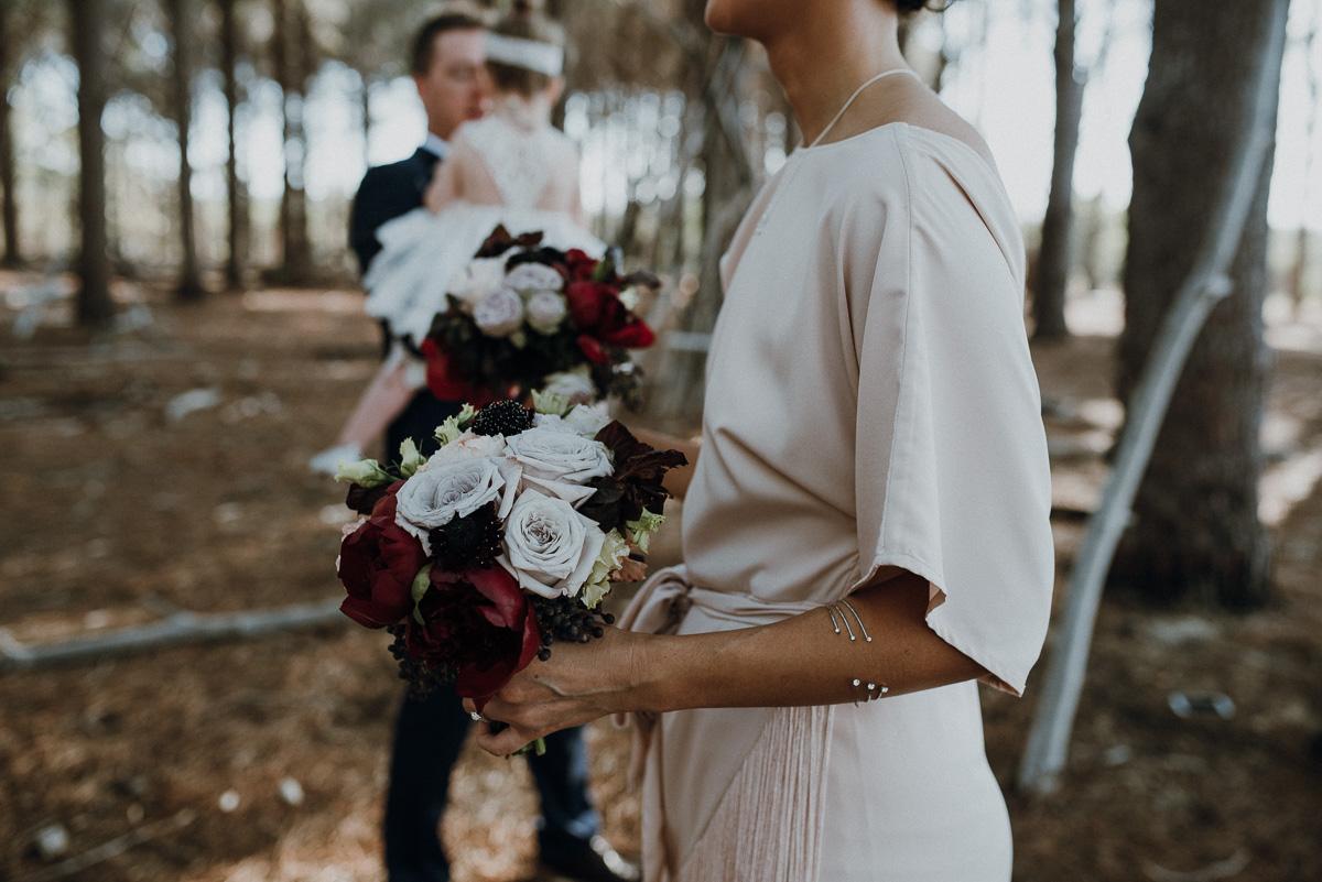 Peggy Saas-Perth Wedding Photographer-The Flour Factory Wedding-70.jpg
