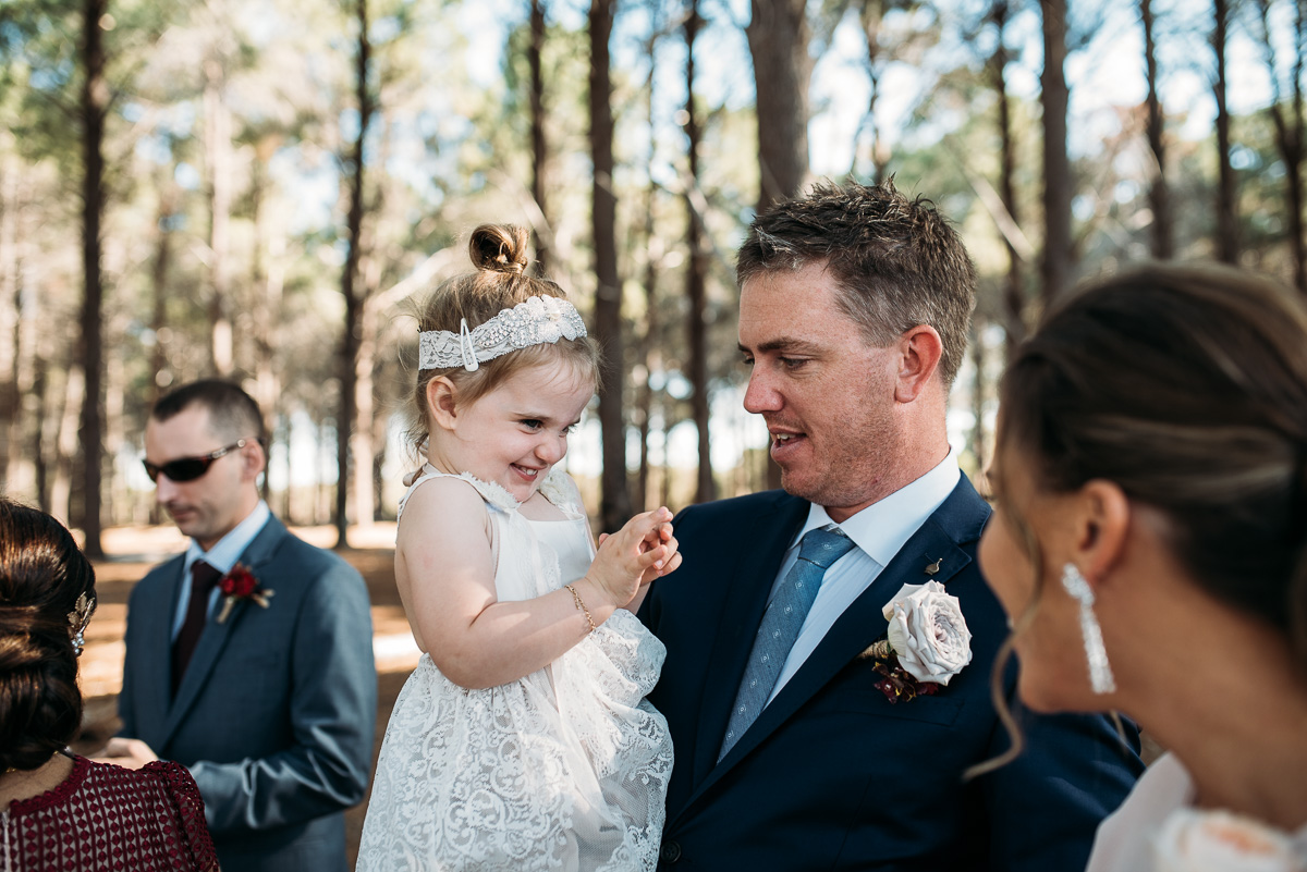 Peggy Saas-Perth Wedding Photographer-The Flour Factory Wedding-72.jpg