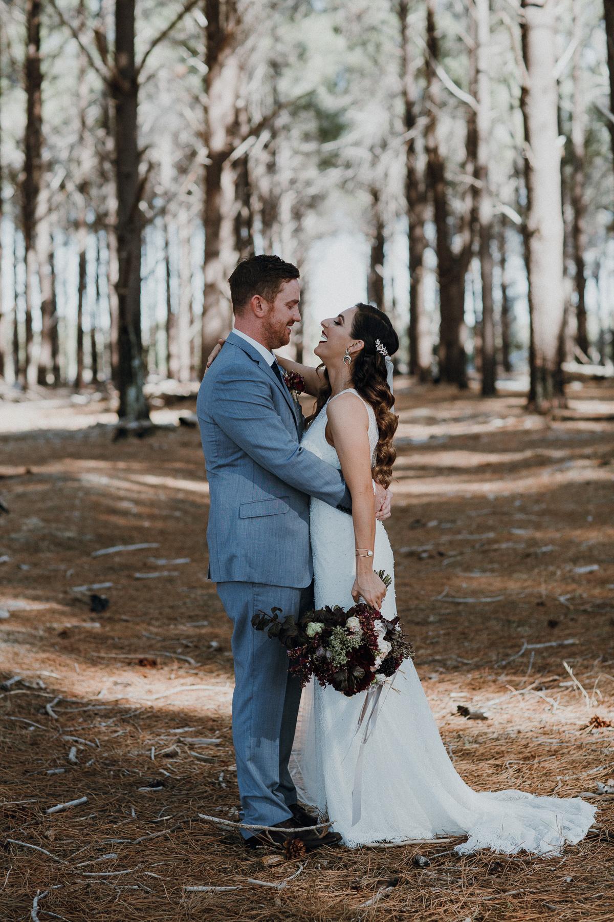 Peggy Saas-Perth Wedding Photographer-The Flour Factory Wedding-74.jpg