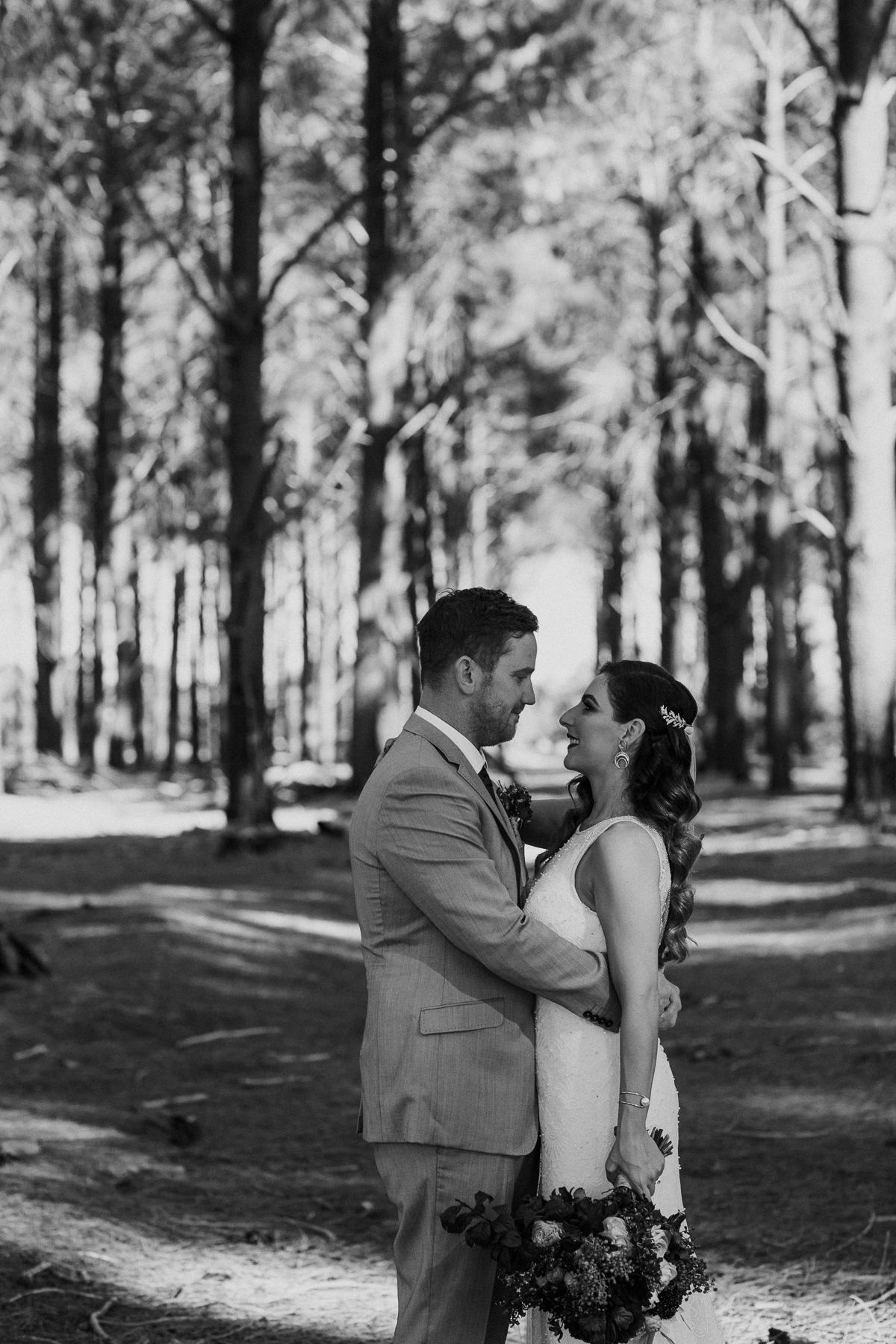 Peggy Saas-Perth Wedding Photographer-The Flour Factory Wedding-75.jpg