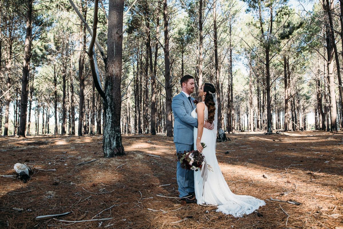 Peggy Saas-Perth Wedding Photographer-The Flour Factory Wedding-79.jpg