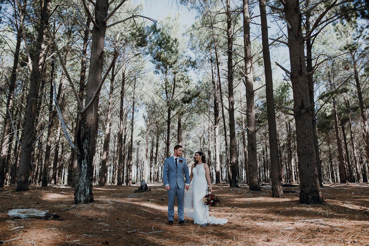 Peggy Saas-Perth Wedding Photographer-The Flour Factory Wedding-82.jpg