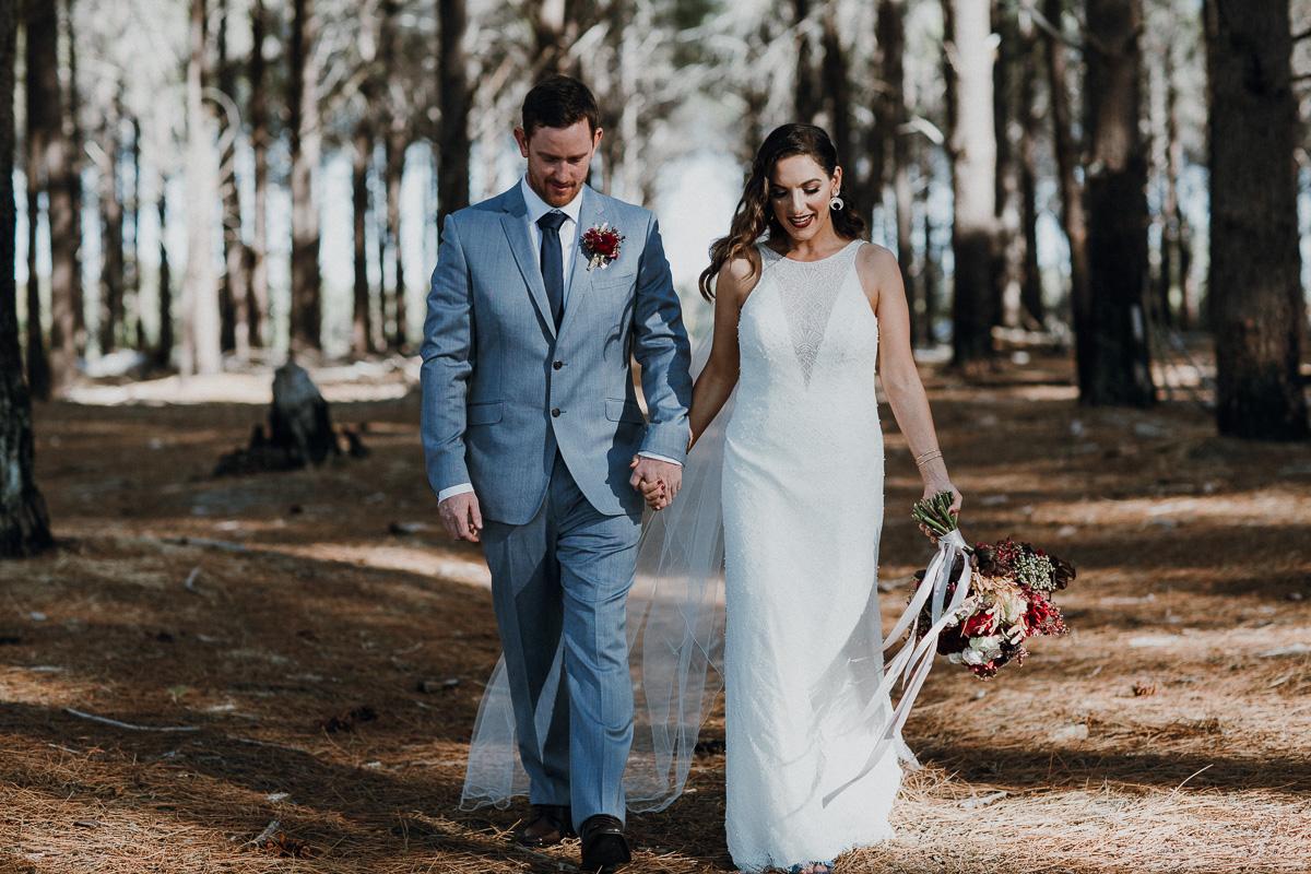 Peggy Saas-Perth Wedding Photographer-The Flour Factory Wedding-84.jpg