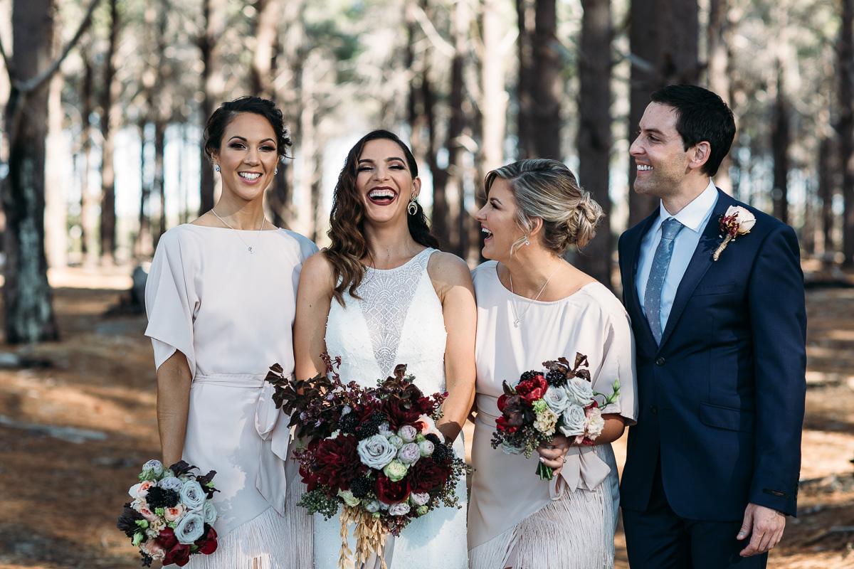 Peggy Saas-Perth Wedding Photographer-The Flour Factory Wedding-86.jpg