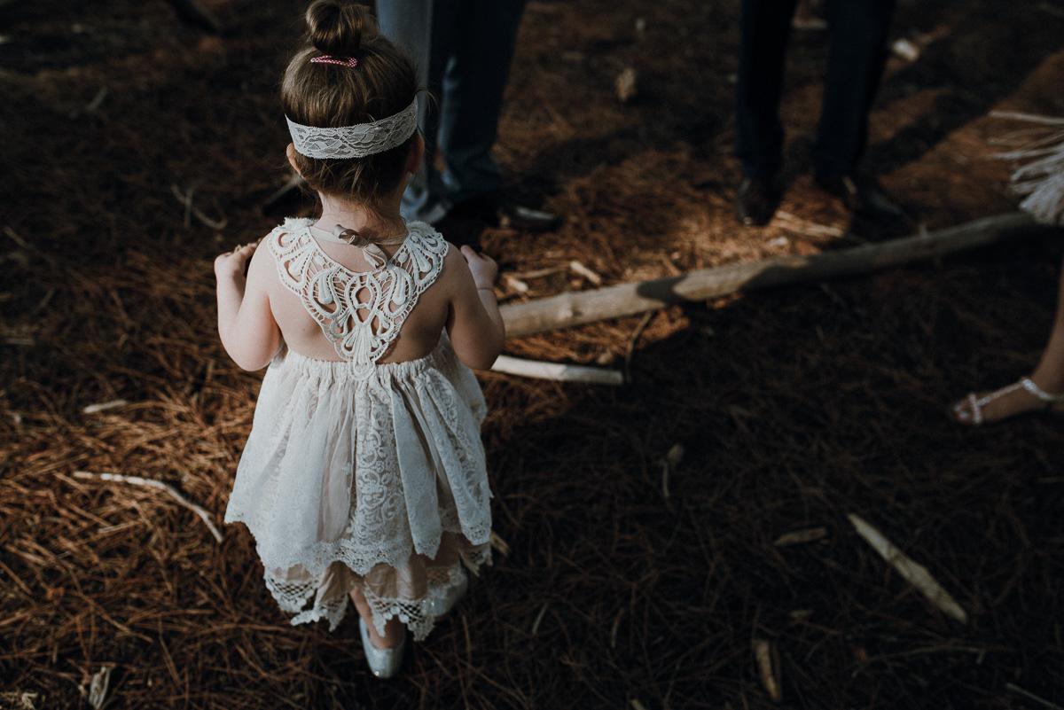 Peggy Saas-Perth Wedding Photographer-The Flour Factory Wedding-88.jpg