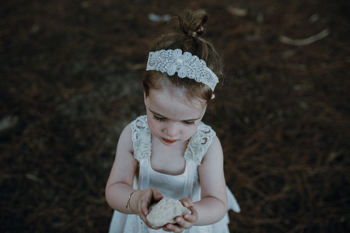Peggy Saas-Perth Wedding Photographer-The Flour Factory Wedding-89.jpg