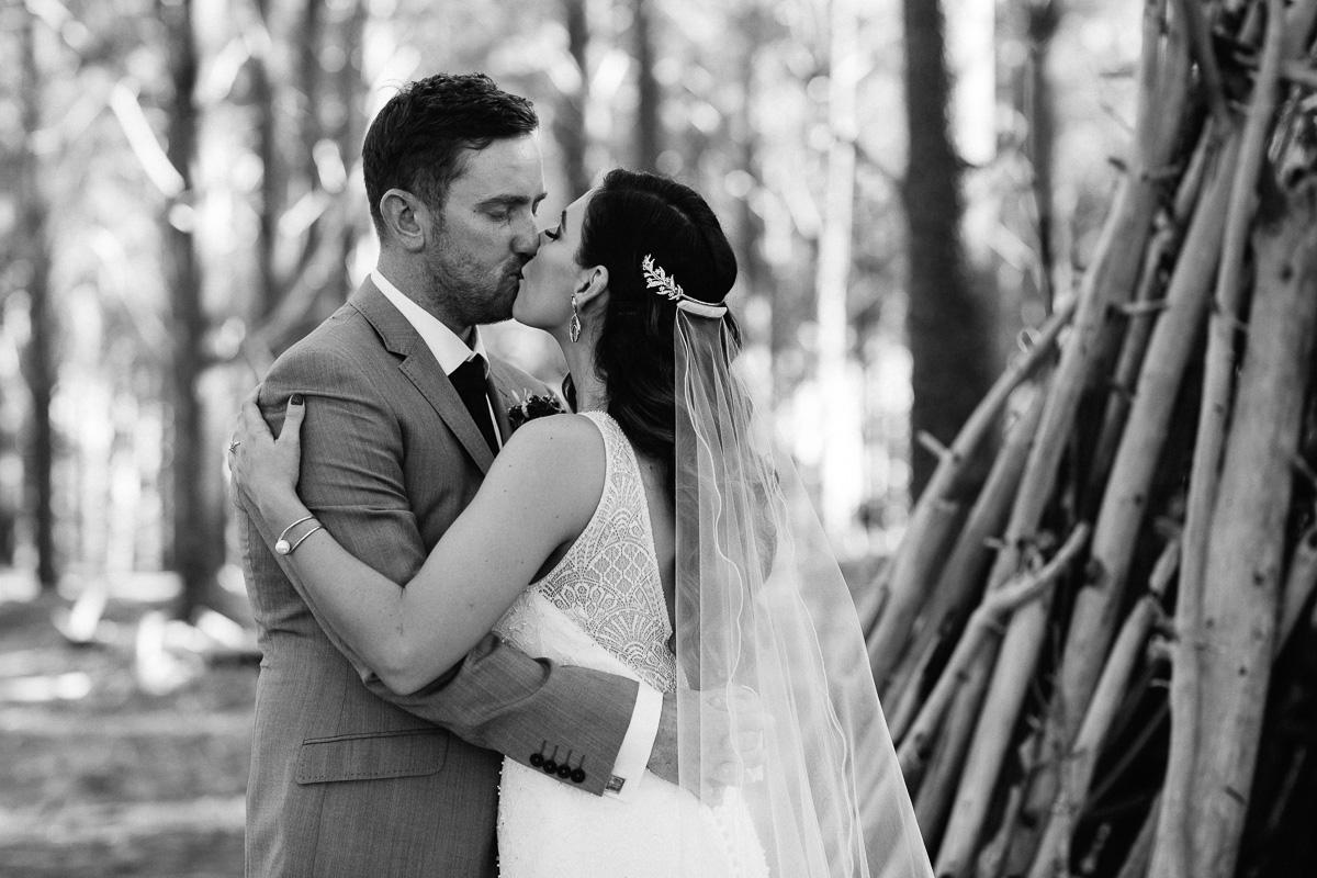 Peggy Saas-Perth Wedding Photographer-The Flour Factory Wedding-91.jpg