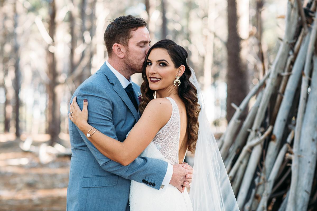 Peggy Saas-Perth Wedding Photographer-The Flour Factory Wedding-93.jpg