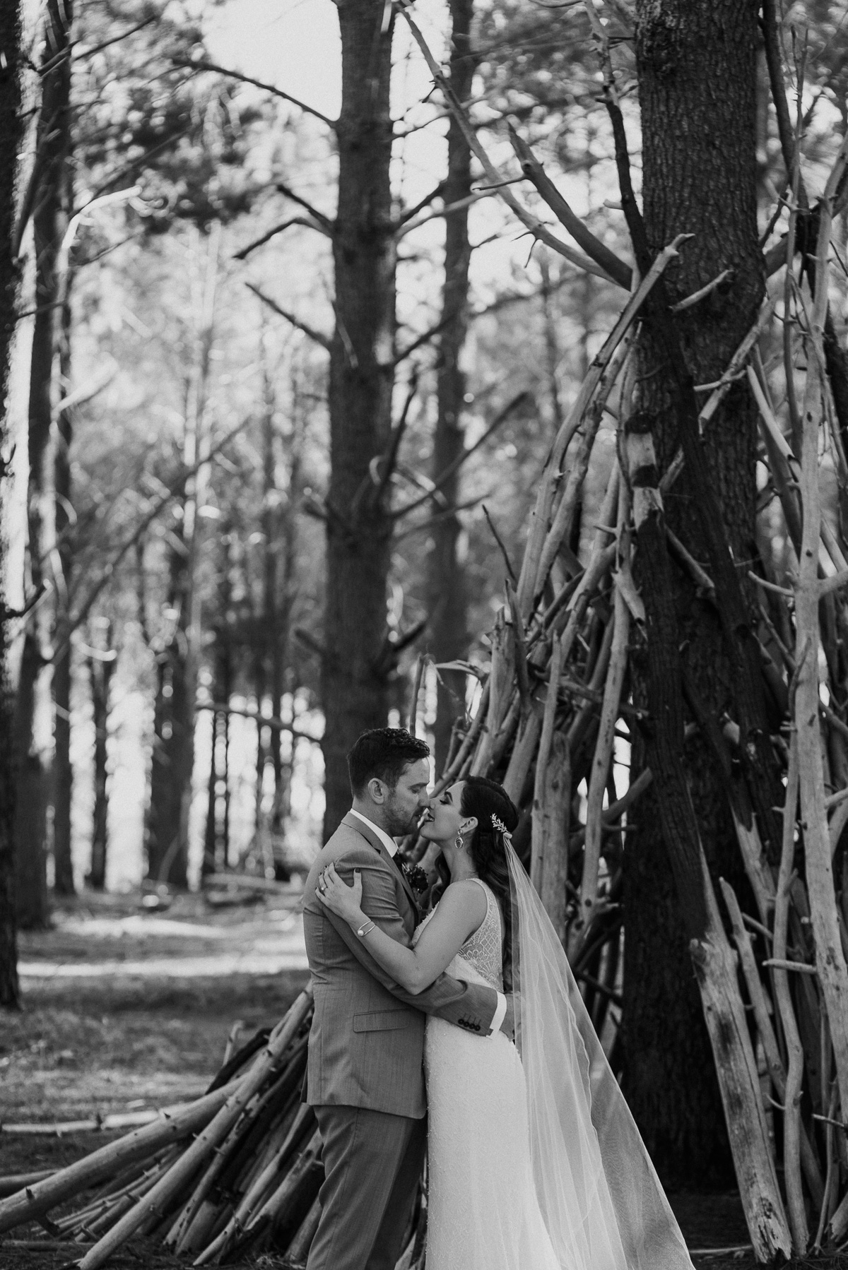 Peggy Saas-Perth Wedding Photographer-The Flour Factory Wedding-92.jpg