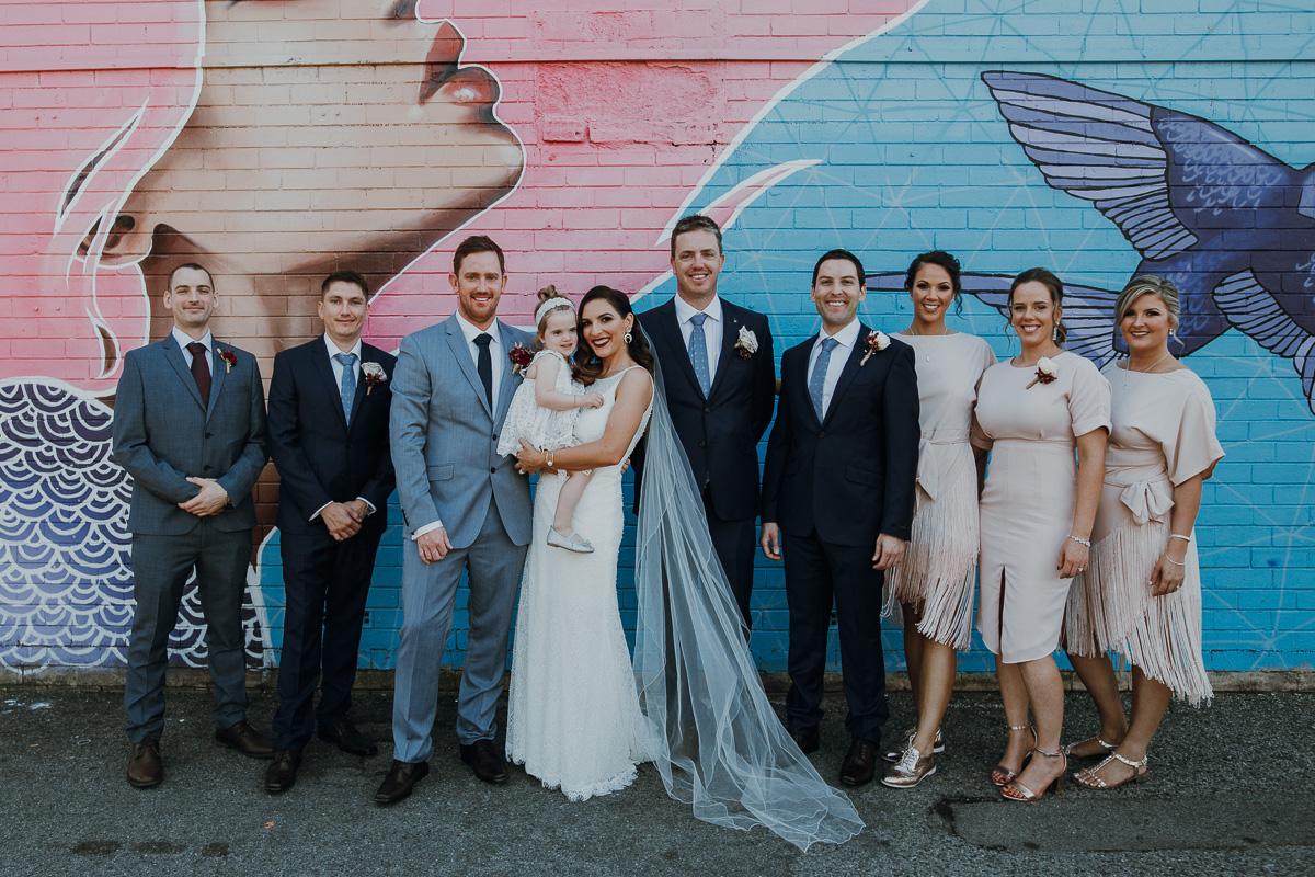 Peggy Saas-Perth Wedding Photographer-The Flour Factory Wedding-96.jpg
