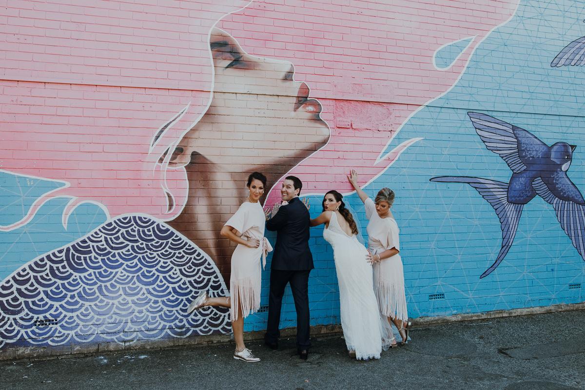 Peggy Saas-Perth Wedding Photographer-The Flour Factory Wedding-102.jpg