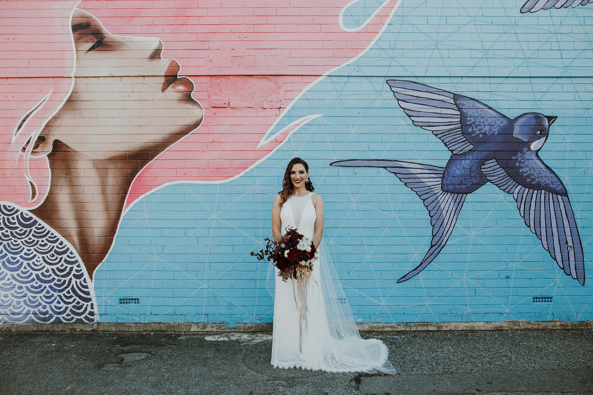 Peggy Saas-Perth Wedding Photographer-The Flour Factory Wedding-105.jpg