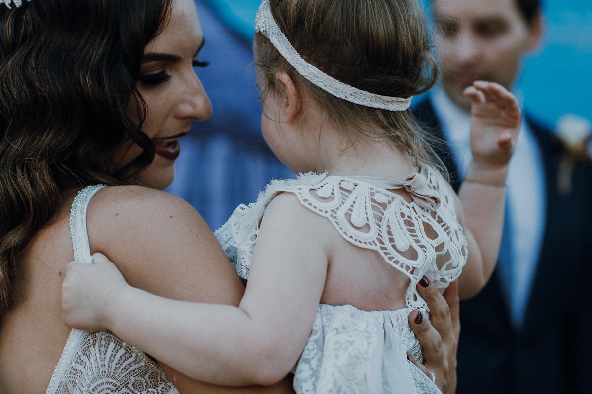 Peggy Saas-Perth Wedding Photographer-The Flour Factory Wedding-109.jpg