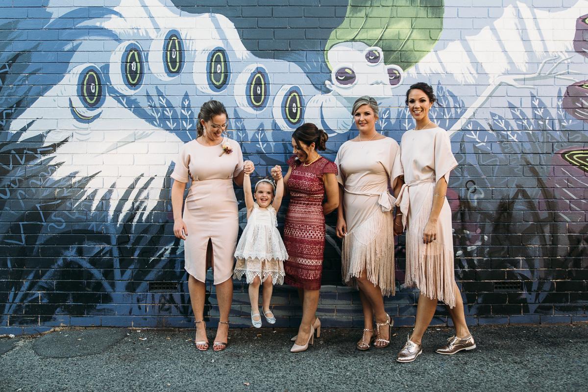 Peggy Saas-Perth Wedding Photographer-The Flour Factory Wedding-110.jpg