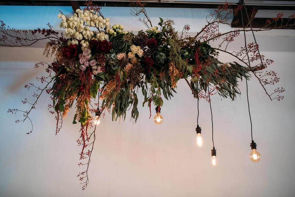 Peggy Saas-Perth Wedding Photographer-The Flour Factory Wedding-113.jpg