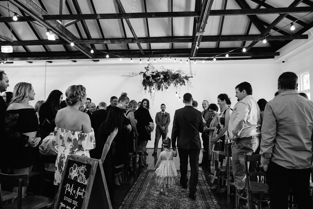 Peggy Saas-Perth Wedding Photographer-The Flour Factory Wedding-121.jpg