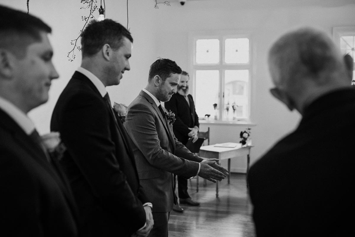Peggy Saas-Perth Wedding Photographer-The Flour Factory Wedding-122.jpg