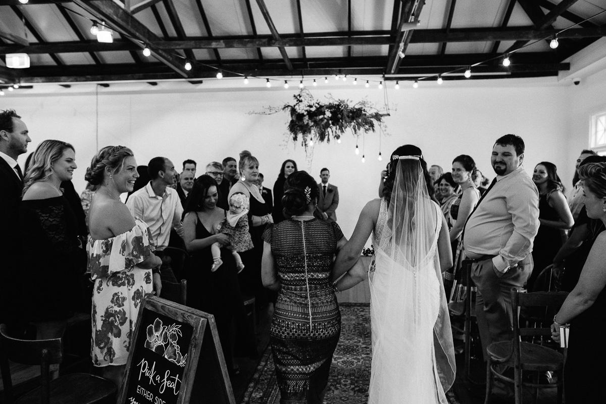 Peggy Saas-Perth Wedding Photographer-The Flour Factory Wedding-124.jpg