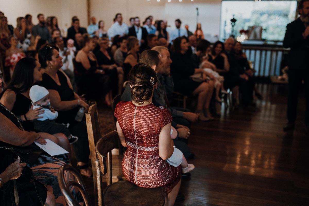 Peggy Saas-Perth Wedding Photographer-The Flour Factory Wedding-129.jpg