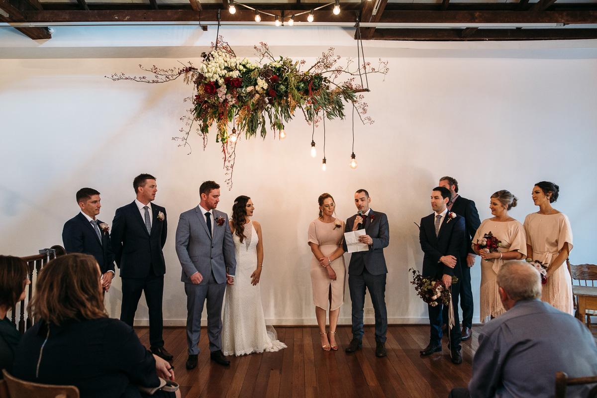 Peggy Saas-Perth Wedding Photographer-The Flour Factory Wedding-131.jpg