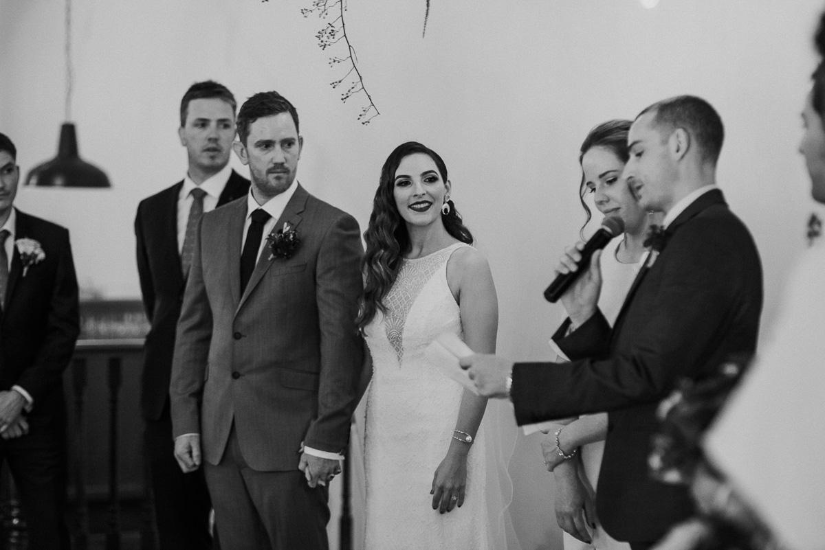 Peggy Saas-Perth Wedding Photographer-The Flour Factory Wedding-132.jpg