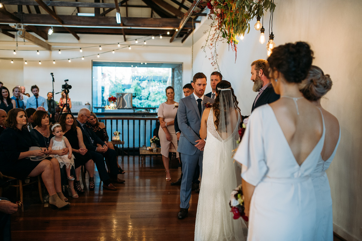 Peggy Saas-Perth Wedding Photographer-The Flour Factory Wedding-134.jpg