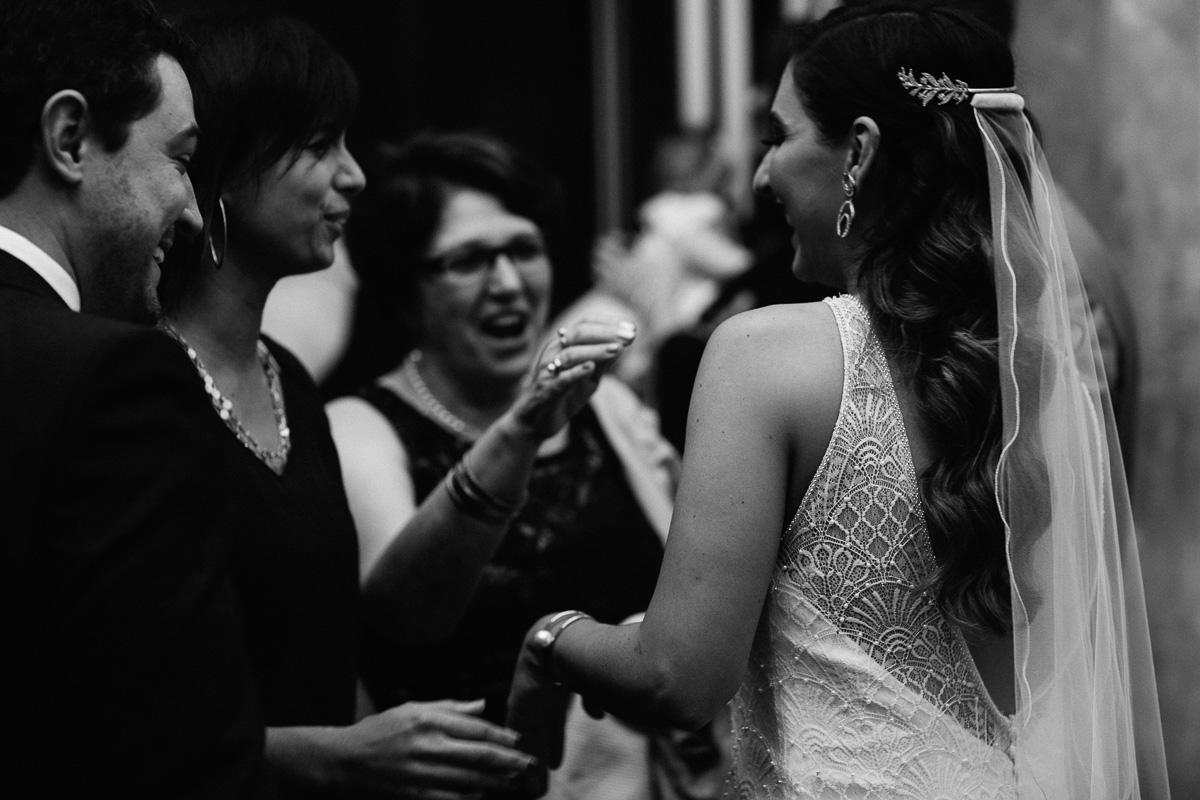 Peggy Saas-Perth Wedding Photographer-The Flour Factory Wedding-139.jpg