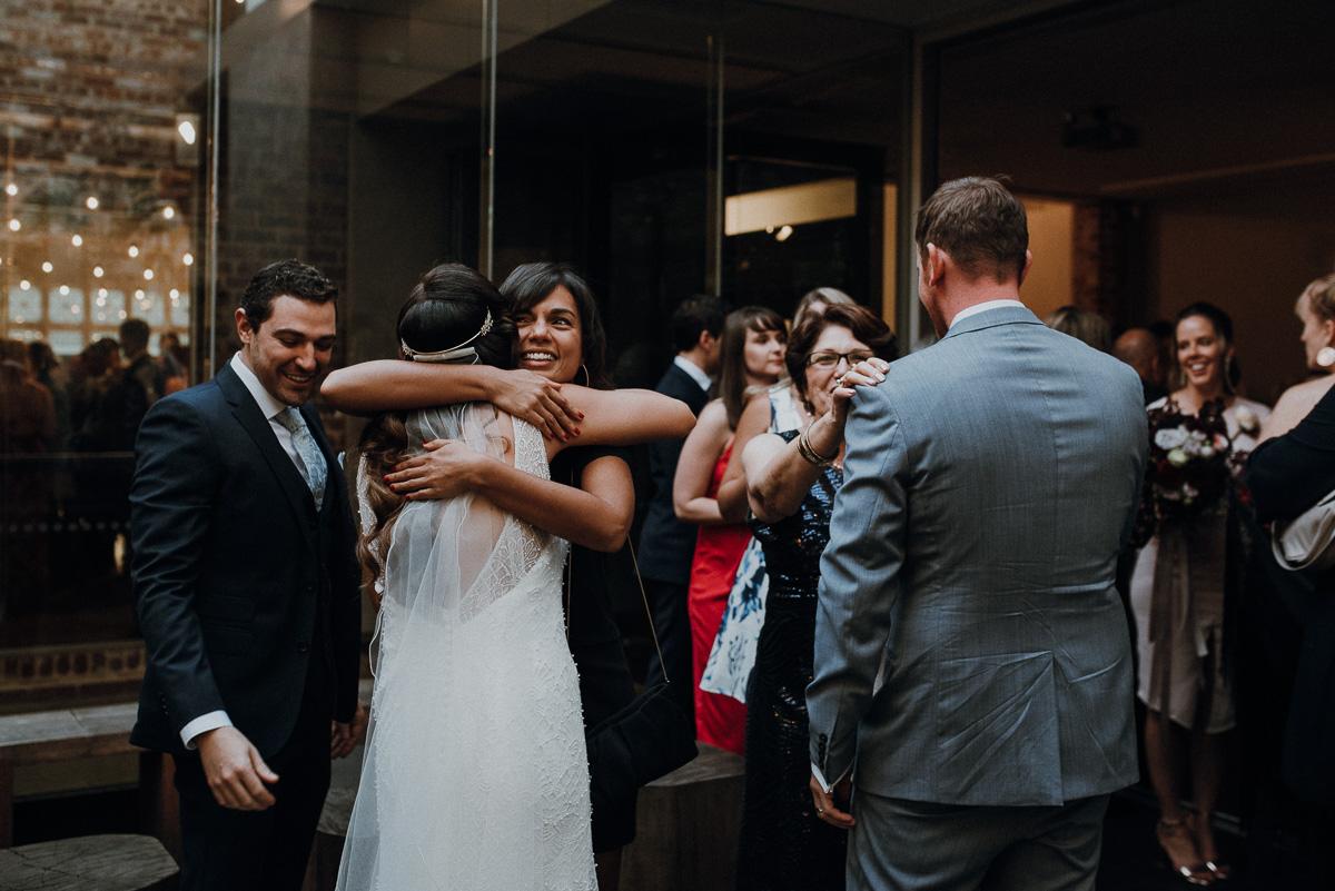 Peggy Saas-Perth Wedding Photographer-The Flour Factory Wedding-140.jpg