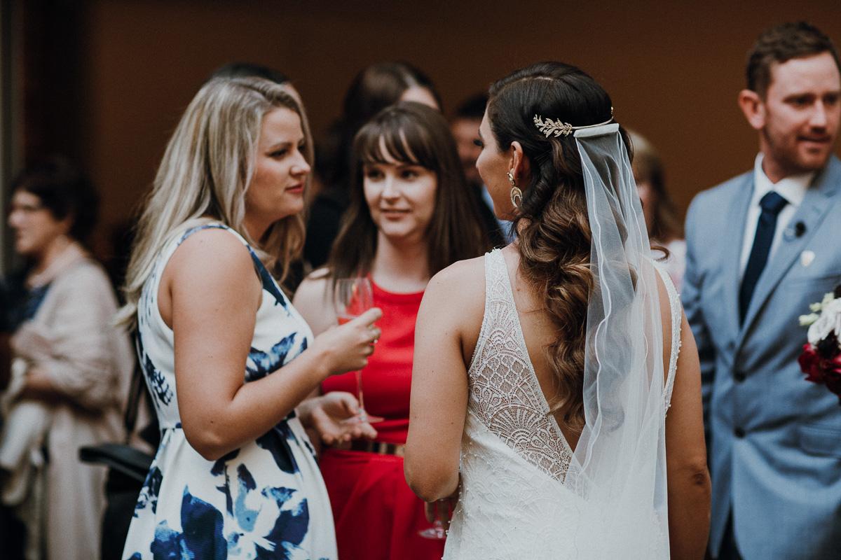 Peggy Saas-Perth Wedding Photographer-The Flour Factory Wedding-141.jpg