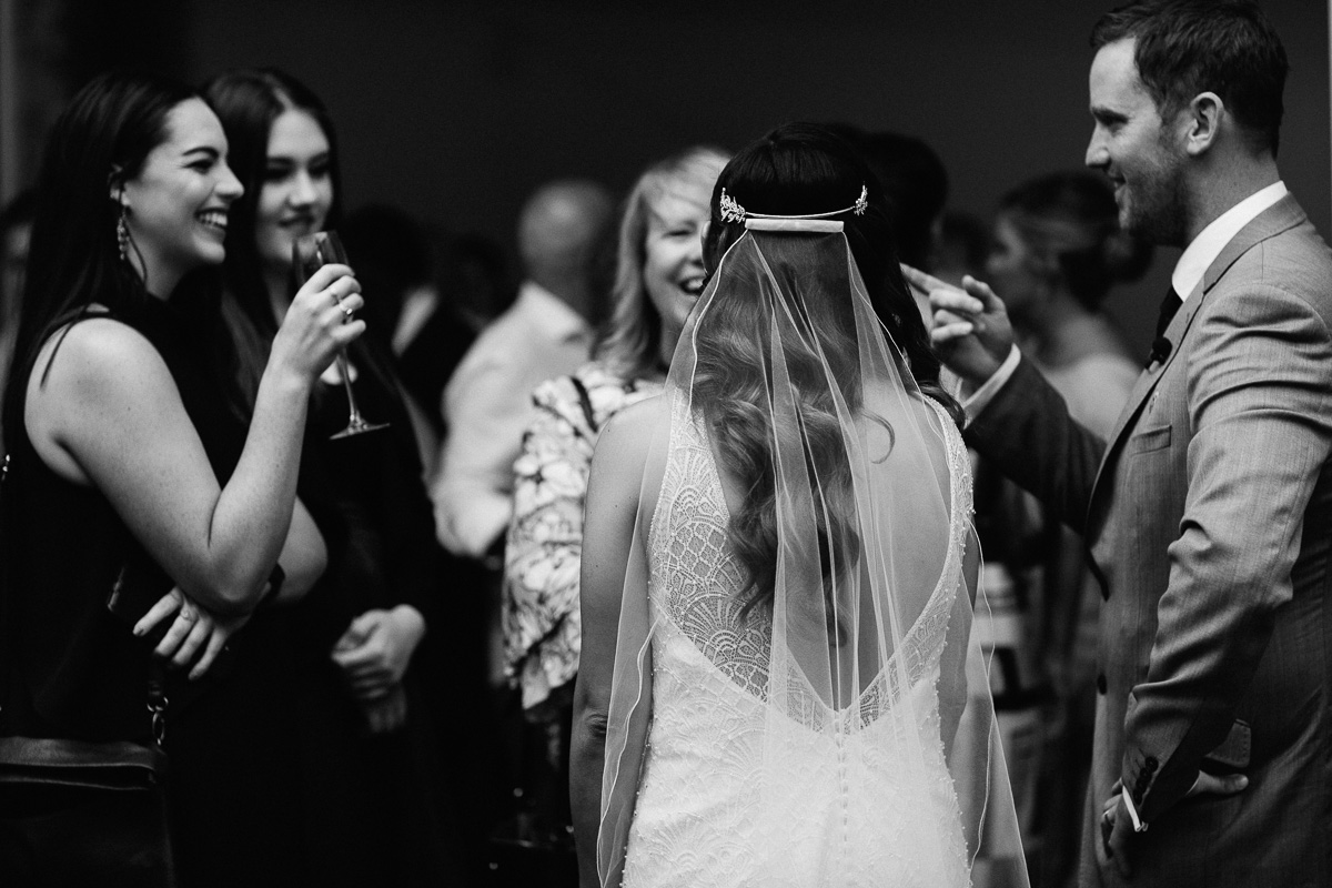 Peggy Saas-Perth Wedding Photographer-The Flour Factory Wedding-142.jpg