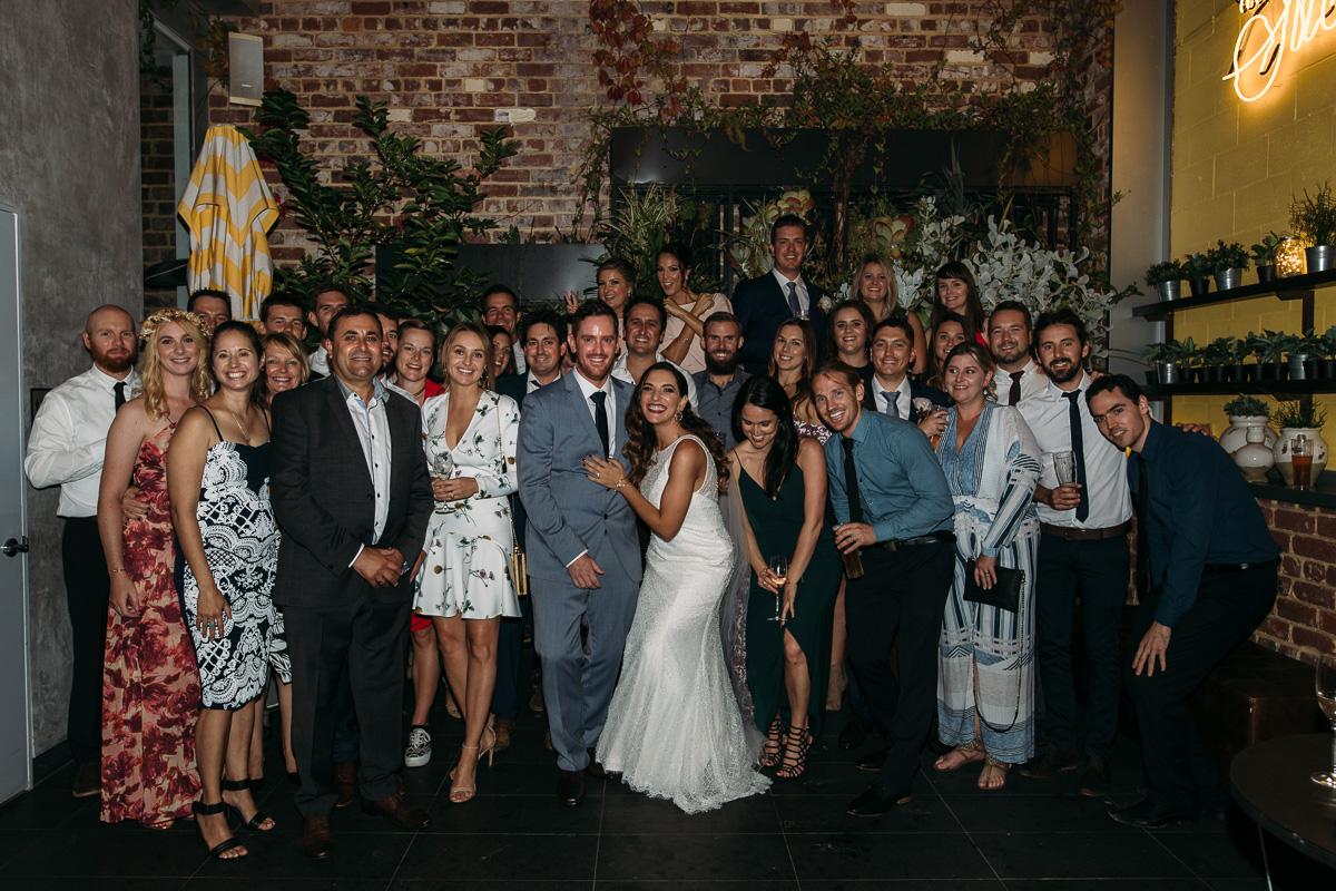 Peggy Saas-Perth Wedding Photographer-The Flour Factory Wedding-147.jpg