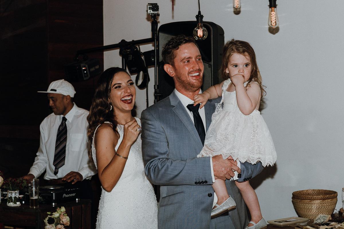 Peggy Saas-Perth Wedding Photographer-The Flour Factory Wedding-151.jpg