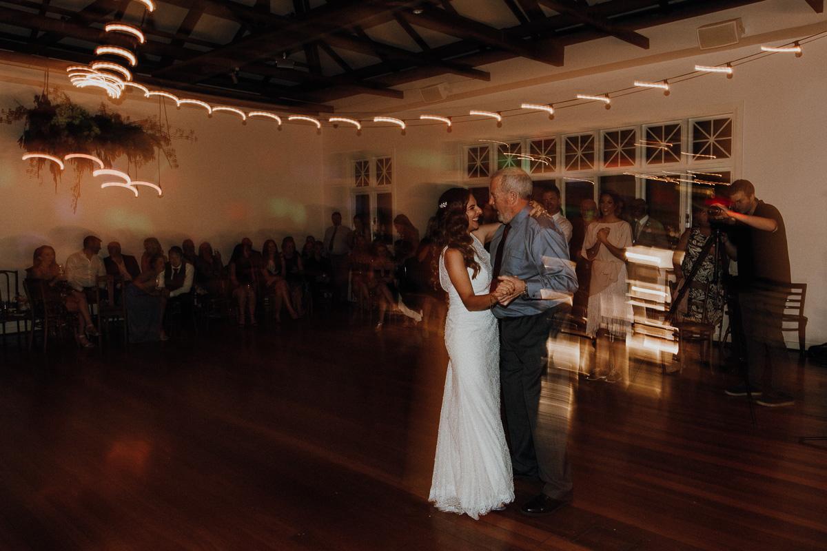 Peggy Saas-Perth Wedding Photographer-The Flour Factory Wedding-152.jpg