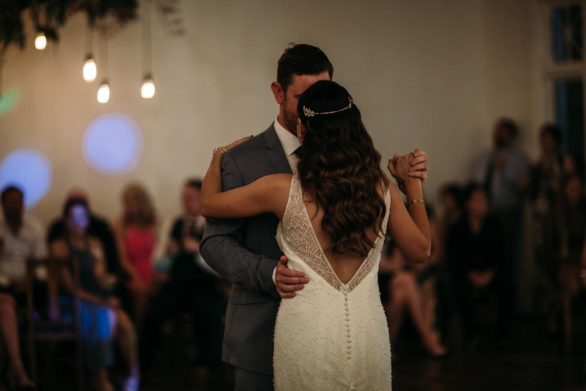 Peggy Saas-Perth Wedding Photographer-The Flour Factory Wedding-153.jpg
