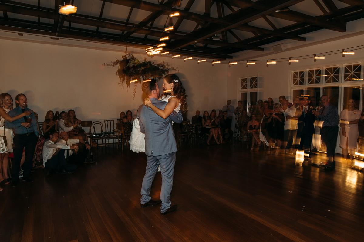 Peggy Saas-Perth Wedding Photographer-The Flour Factory Wedding-154.jpg